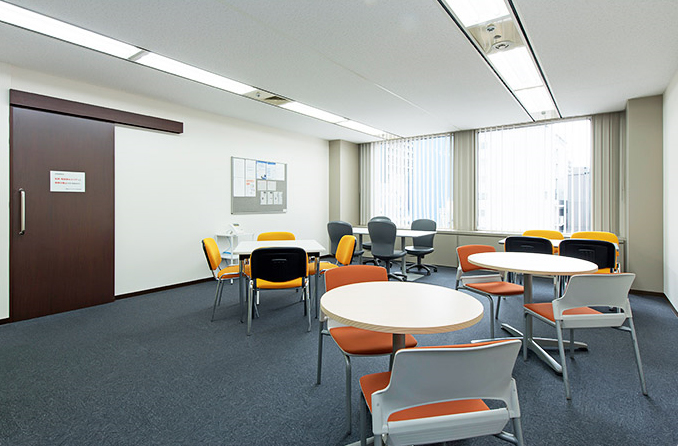 ginza_office