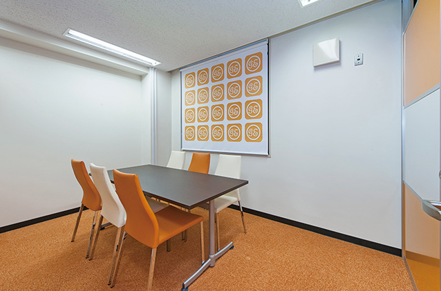 yokohama_office2