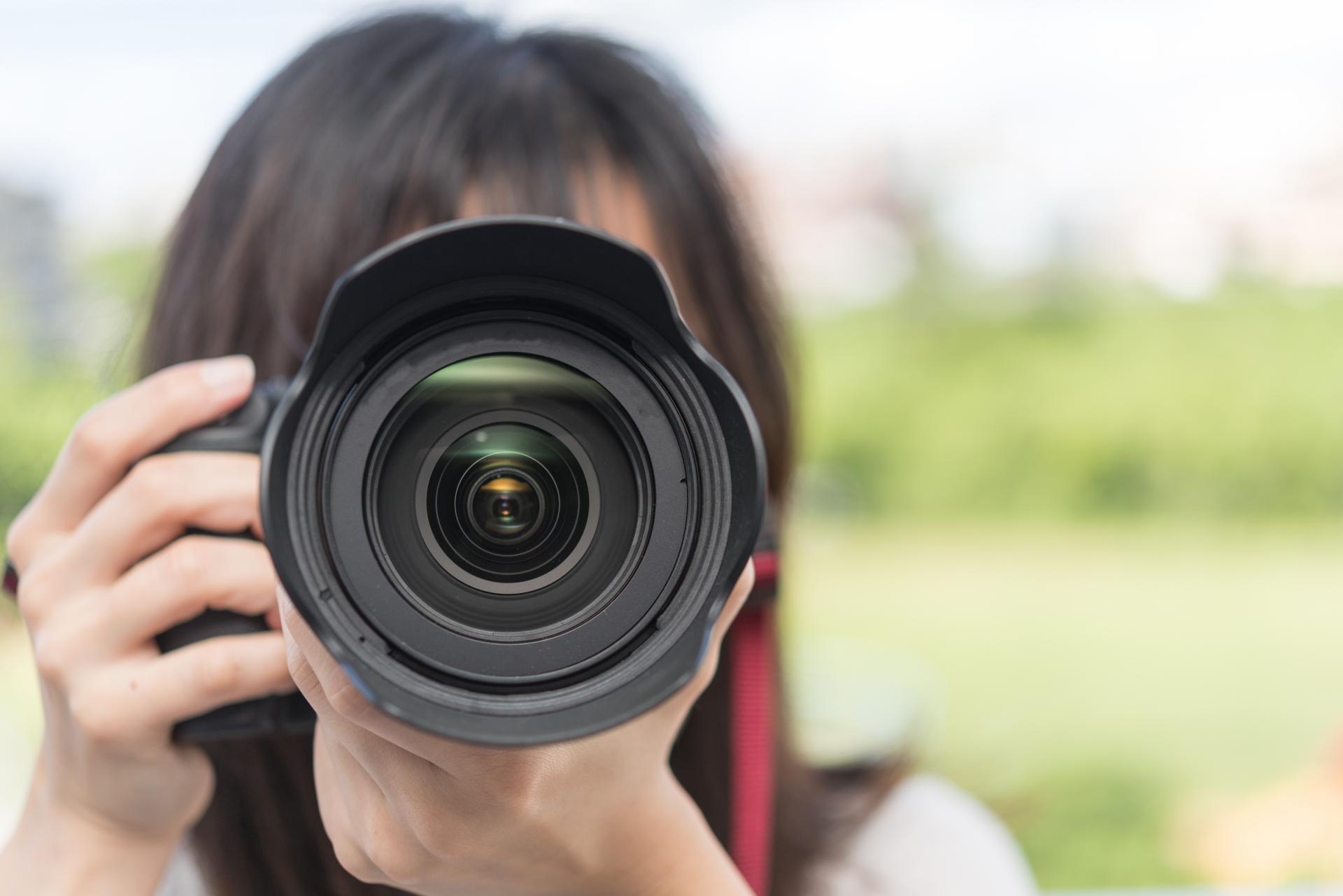 スナップ写真撮影 結婚式・イベント・学校行事
